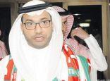 المتدربون المشاركون من مختلف دول العالم في الدورات: مسابقة الملك عبدالعزيز مجال رحب لإكتساب مهارات التحكيم