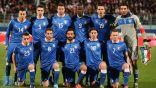 فرنسا في المجموعة الأسهل مع سويسرا والإكوادور والهندوراس (5 – 8)