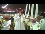 بالفيديو : ليلة زفاف مميزة تزف أبناء السالمي وسط حضور كبير من المحبين
