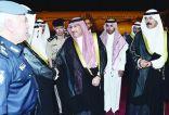 وزراء الداخلية بدول المجلس يعربون عن إدانتهم الشديدة للاعمال الإرهابية