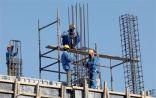 """""""الإسكان"""" تقدم للمواطنين خدمة فحص جودة المنازل تحت الإنشاء"""