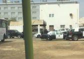 تفاصيل جديدة حول جريمة إطلاق شاب النار على عمه أمام محكمة جازان
