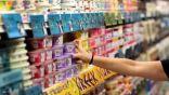 """""""خدعة"""" الأغذية العضوية تتكشف.. الزبادي نموذجا"""