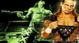 شون مايكلز يعود إلى عروض WWE في المملكة من جديد