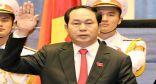 وفاة رئيس فيتنام عن عمر يناهز 61 عامًا بعد صراع مع المرض