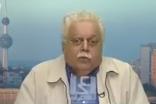 """كاتب كويتي يهاجم الشيخين """"بن باز"""" و""""بن عثيمين"""".. ونشطاء يطالبون بمقاضاته"""