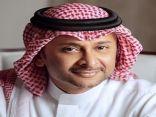 """""""عبد المجيد عبدالله"""" يتراجع عن قرار إغلاق حسابه في """"تويتر"""" ويعتذر للجمهور"""