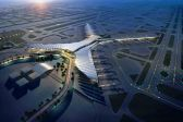 """تفاصيل خطة """"الطيران المدني"""" لتشغيل مطار الملك عبدالعزيز الجديد بجدة"""