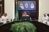 أمير مكة بالنيابة يوجه بتوسيع نطاق مبادرة حج أخضر