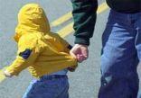 مختصون يكشفون أسباب انتشار ظاهرة اختطاف الأطفال في المملكة