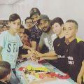 ٦٠٠ شخص بالمغرب يستفيدون من فريق فجر الأمل البحريني السعودي