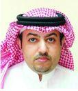 تعليم الرياض يطلق برنامج رفق لخفض حالات العنف في المدارس