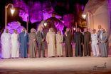المنظمة العربية تطلق يوم السياحة العربي من الأحساء برعاية الأمير بدر بن جلوي