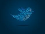 """""""تويتر"""" تبدأ إجراءات طرح أسهمها في البورصة"""
