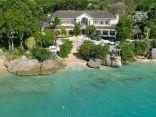 """قصر فاخر في """"الكاريبي"""" للبيع مقابل 25 مليون دولار"""