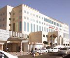 مستشفى الملك فهد بجدة تنقذ حياة عامل أصيب بآلة حادة أحدثت له تشوهات كبيرة في الوجه