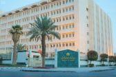وزارة العدل: 10 آلاف حكم في دعاوى الحضانة والزيارة خلال العام الجاري