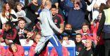 الاتحاد الإنجليزي يغرم مدرب تشيلسي بعد استفزاز مورينيو