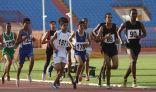 الطائف تستضيف بطولة السعودية لألعاب القوى للشباب غداً الجمعة