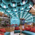 """سلسلة المقاهي المختصة """"كافا أند تشاي"""" تفتتح ثلاثة فروع جديدة في دبي"""