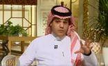 """رئيس تحرير """"إندبندنت عربية"""" عضوان الأحمري  في برنامج """" الليوان"""" : بسبب تفاصيل حساسة لم يتم نشر  40%من حوار الأمير بندر بن سلطان"""