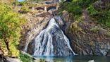 أجمل 8 شلالات بالهند