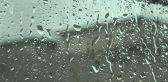 توقعات بحالة مطرية شديدة على مناطق المملكة الجنوبية والغربية خلال الأيام المقبلة