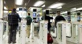 تقنية جديدة تسرّع من إجراءات السفر من خلال التعرف على وجوه المسافرين
