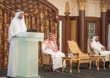 وزير الحج: لا شيء يقف أمام طموحاتنا لخدمة ضيوف الرحمن