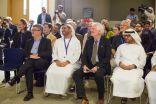 """الإمارات .. تستعد لإصدار كتاب لـ """" الصقارة """" القديمة"""