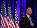 انتقادات حادة لأوباما بسبب سوريا ومحاولات لتدارك الوضع