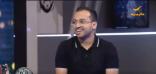 قصة طريفة لأحد مشاهير مواقع التواصل قضى يوماً كاملاً في دبي بريال واحد