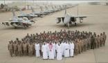 """القوات المسلحة الإماراتية تعلن وفاة أحد أفرادها المشاركين في عملية """"إعادة الأمل"""""""