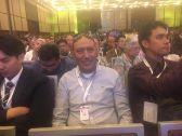 مستثمرون خليجًيون يعرضون مشاريع للإعمار وإزالة أثار زلزل اندونيسيا