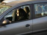 3 ملايين امرأة سيقدن السيارات بالمملكة.. ونمو سوق السيارات 9% بعد تطبيق قرار القيادة