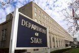 واشنطن تعلن استعدادها لإعادة بناء الرقة بعد تحريرها من تنظيم داعش الإرهابي