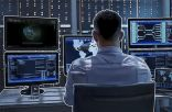 ثلثا الشركات الصناعية لا تبلّغ السلطات التنظيمية بحوادث الأمن الرقمي