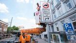 هامبورغ.. أول مدينة ألمانية تحظر سير سيارات الديزل القديمة