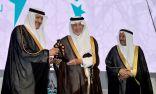ثلاث مساجد خليجية تحصد جوائز الفوزان لعمارة المساجد في دورتها الثانية