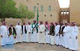 السعودية تشارك في الأيام الثقافية بالبرازيل الأسبوع القادم