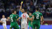 """""""معركة"""" إيران والعراق تنتهي سلبية.. واليمن يودع كأس آسيا"""