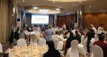 ماليزيا تشارك بمعرض جدة الدولي للسفر والسياحة 2020