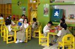 """""""النيابة العامة"""" تؤكد عدم رصد أي تجاوزات داخل المدارس"""