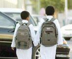 كيف تختار حقيبة مدرسية آمنة صحياً لطفلك؟