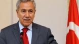 """نائب رئيس الوزراء التركي: """"الإسلاموفوبيا"""" انتهاك لحقوق الإنسان"""