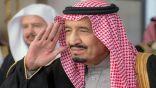 امتعاض خليجي من بان كي مون والسعودية تخصص 274 مليون دولار للإغاثة في اليمن
