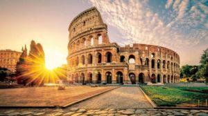 إيطاليا تسمح بدخول القادمين من المملكة بغرض السياحة وفق هذه المتطلبات