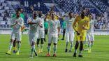 مدرب لبنان يرشح السعودية للتتويج باللقب القاري