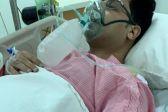 وفاة مواطن داخل مستشفى بالطائف.. دخل المستشفى لعلاج أخته وخرج جُثة