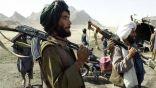 مقتل 10 عناصر من طالبان بإقليم قندهار جنوب أفغانستان
